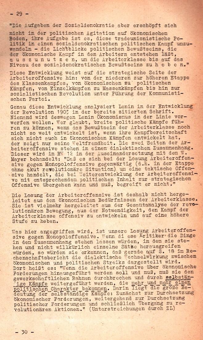 KABD_ZL_1975_Politische_Grundlagen_030