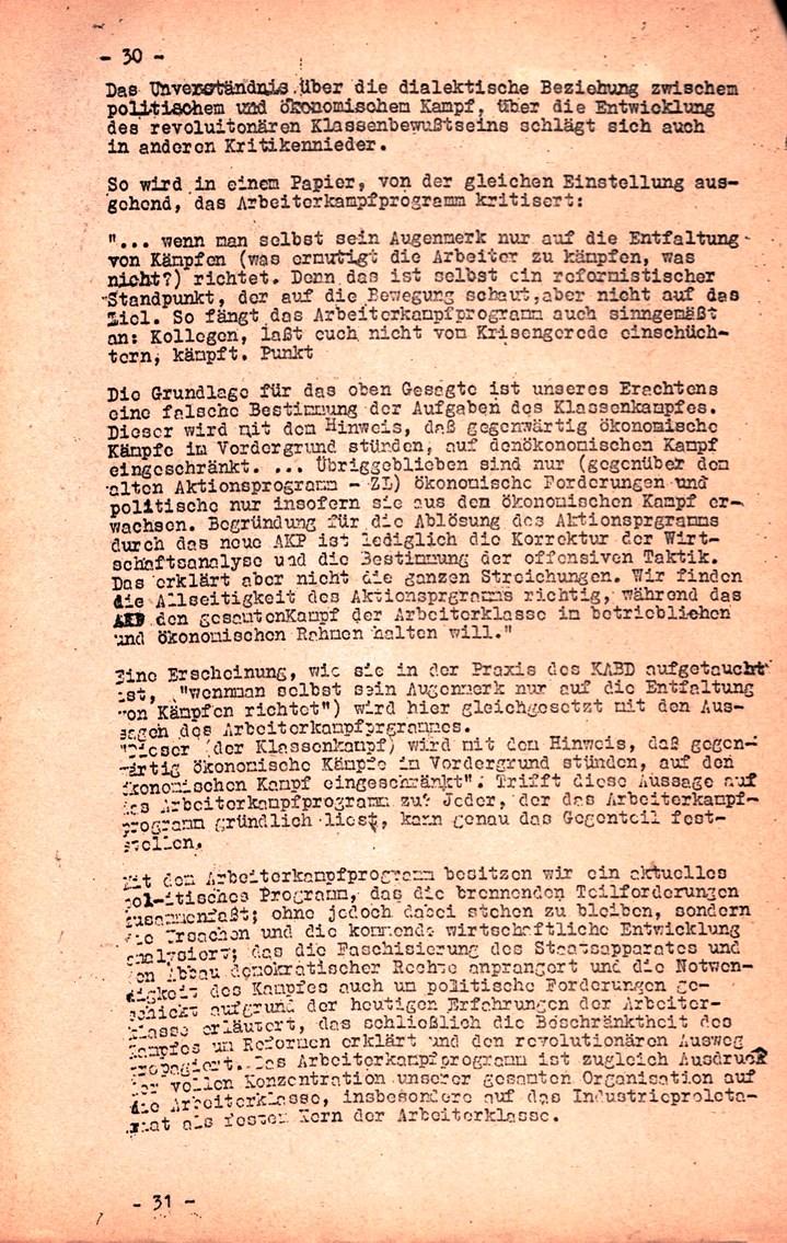 KABD_ZL_1975_Politische_Grundlagen_031