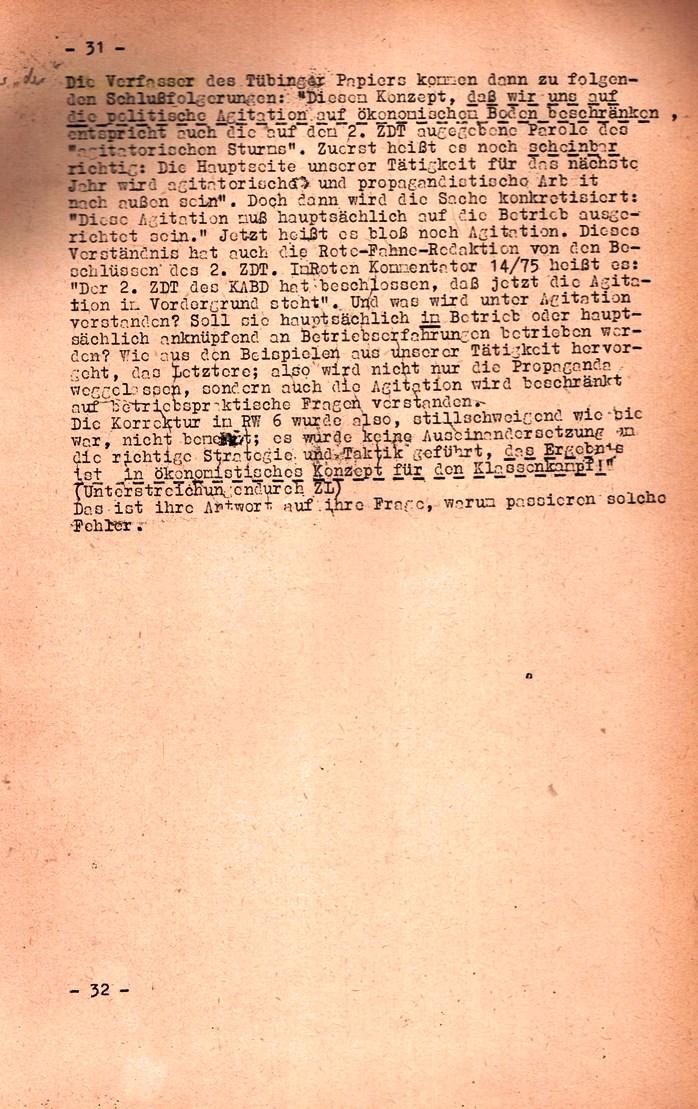KABD_ZL_1975_Politische_Grundlagen_032