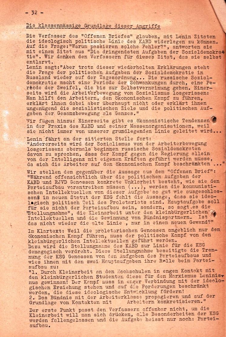KABD_ZL_1975_Politische_Grundlagen_033