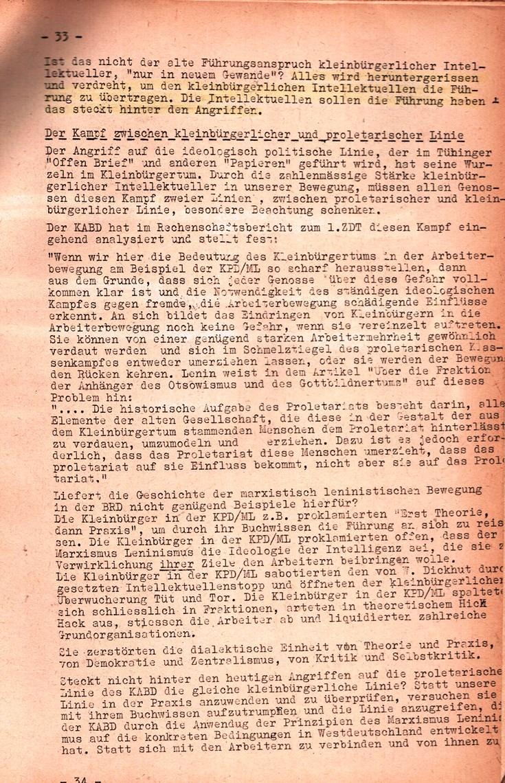 KABD_ZL_1975_Politische_Grundlagen_034