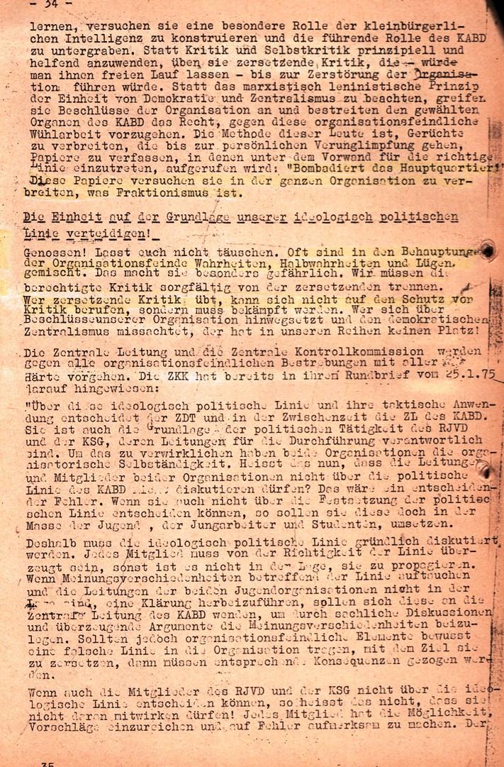 KABD_ZL_1975_Politische_Grundlagen_035