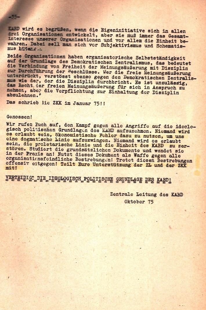 KABD_ZL_1975_Politische_Grundlagen_036