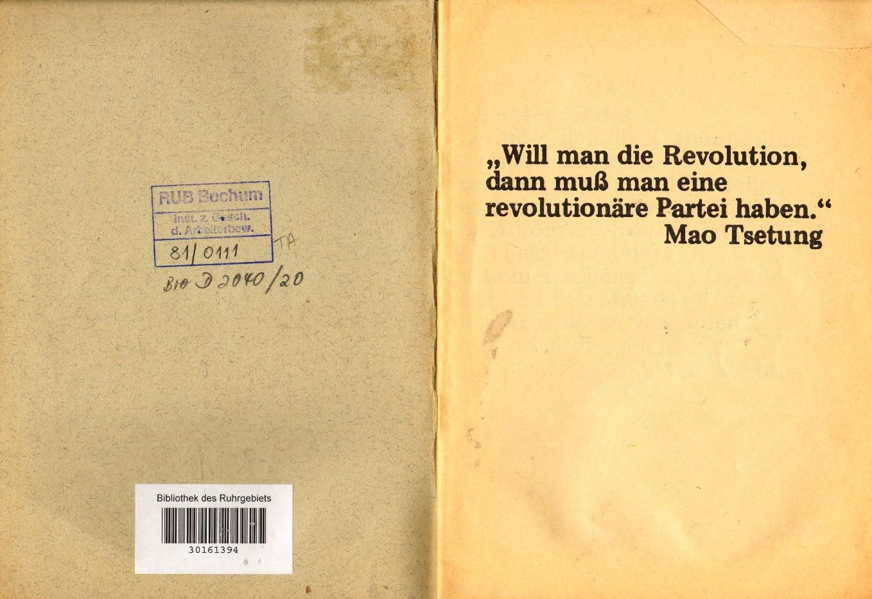 KABD_1976_Parteiaufbau_und_Intellektuellenfrage_02