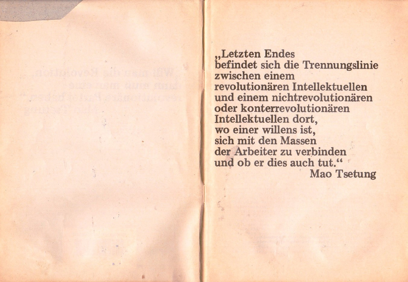 KABD_1976_Parteiaufbau_und_Intellektuellenfrage_03
