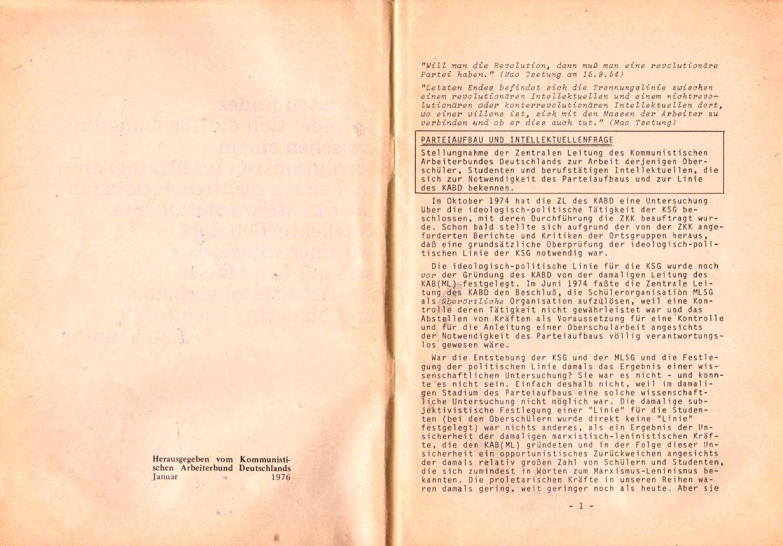 KABD_1976_Parteiaufbau_und_Intellektuellenfrage_04