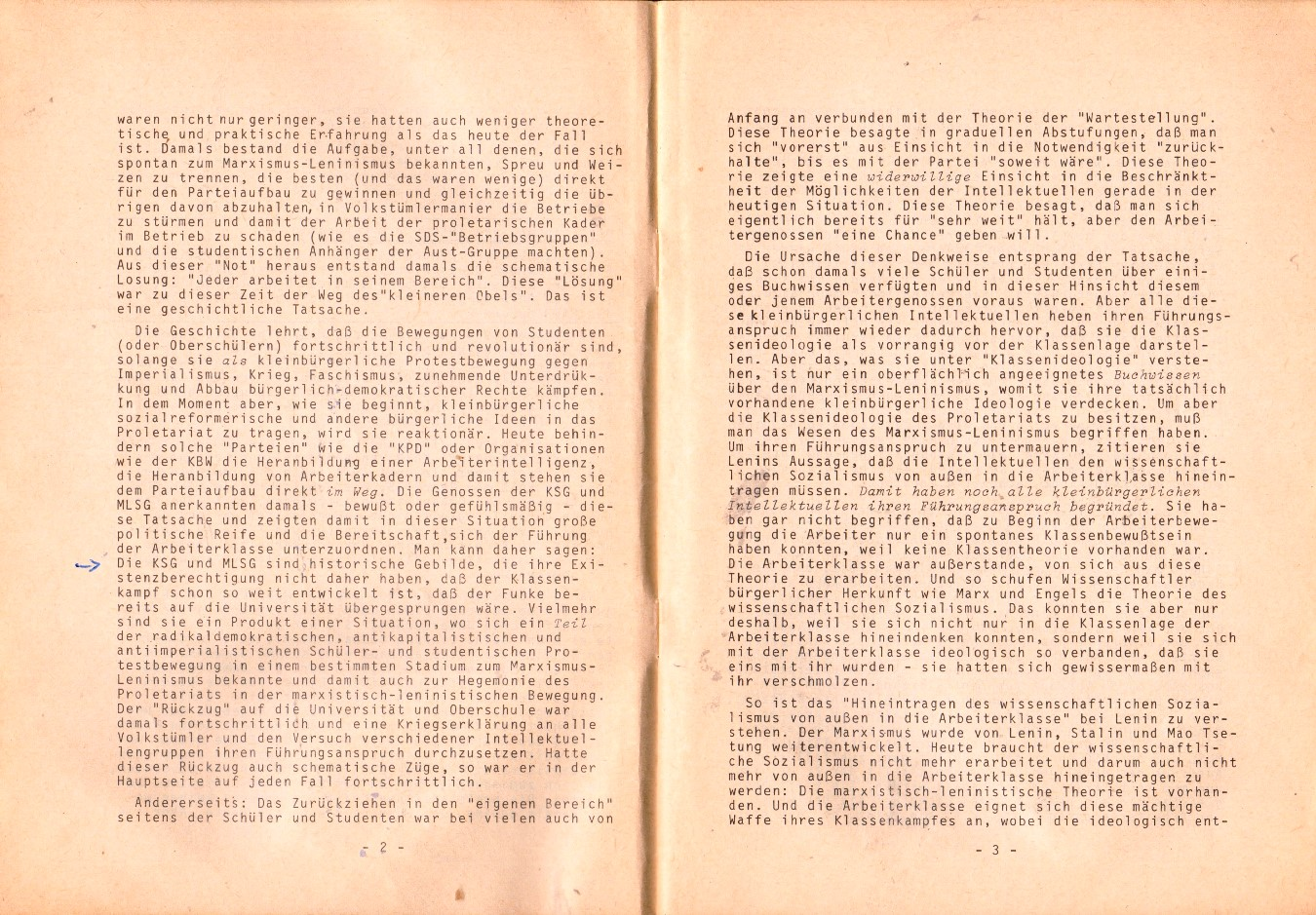 KABD_1976_Parteiaufbau_und_Intellektuellenfrage_05