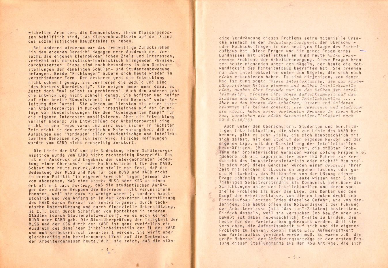 KABD_1976_Parteiaufbau_und_Intellektuellenfrage_06