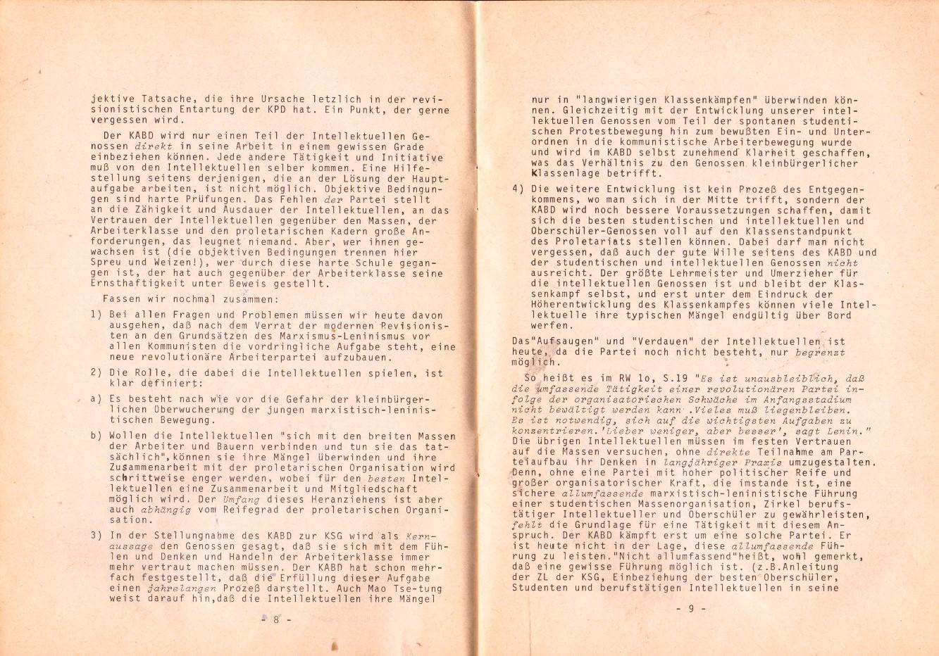 KABD_1976_Parteiaufbau_und_Intellektuellenfrage_08