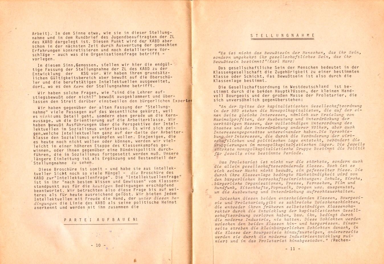 KABD_1976_Parteiaufbau_und_Intellektuellenfrage_09