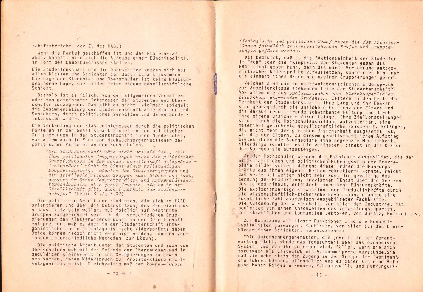 KABD_1976_Parteiaufbau_und_Intellektuellenfrage_10
