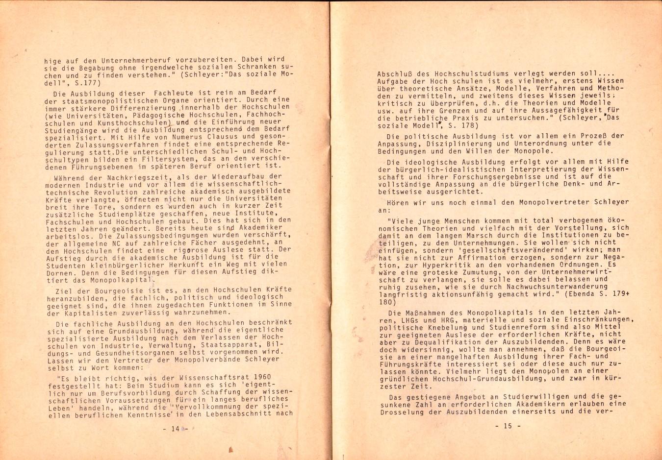 KABD_1976_Parteiaufbau_und_Intellektuellenfrage_11