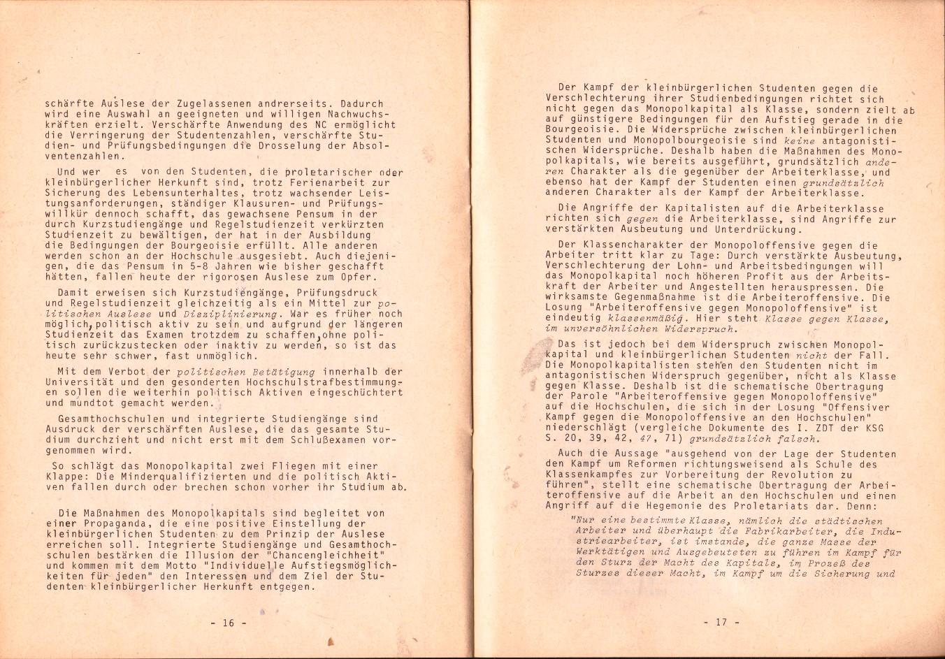 KABD_1976_Parteiaufbau_und_Intellektuellenfrage_12
