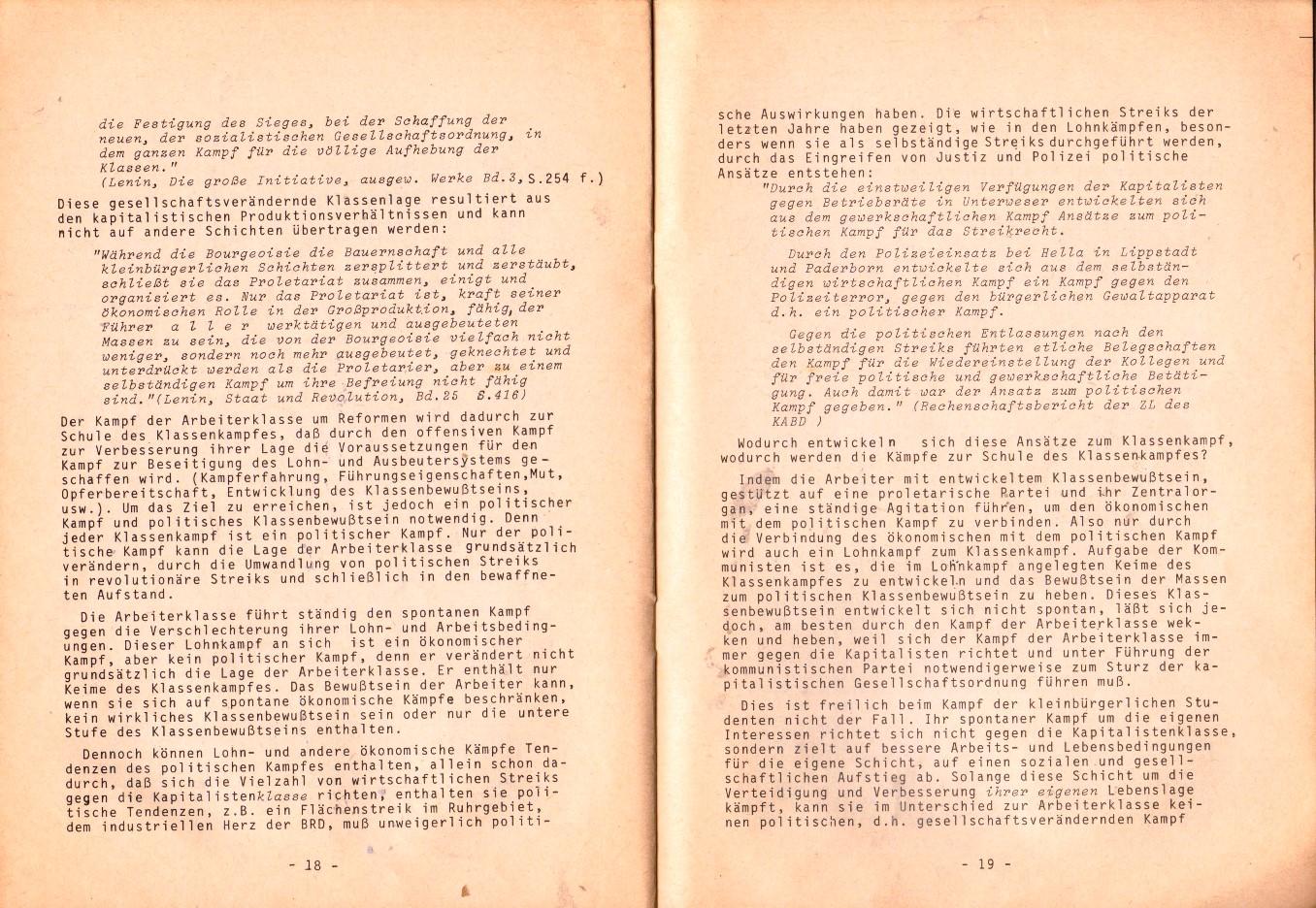 KABD_1976_Parteiaufbau_und_Intellektuellenfrage_13