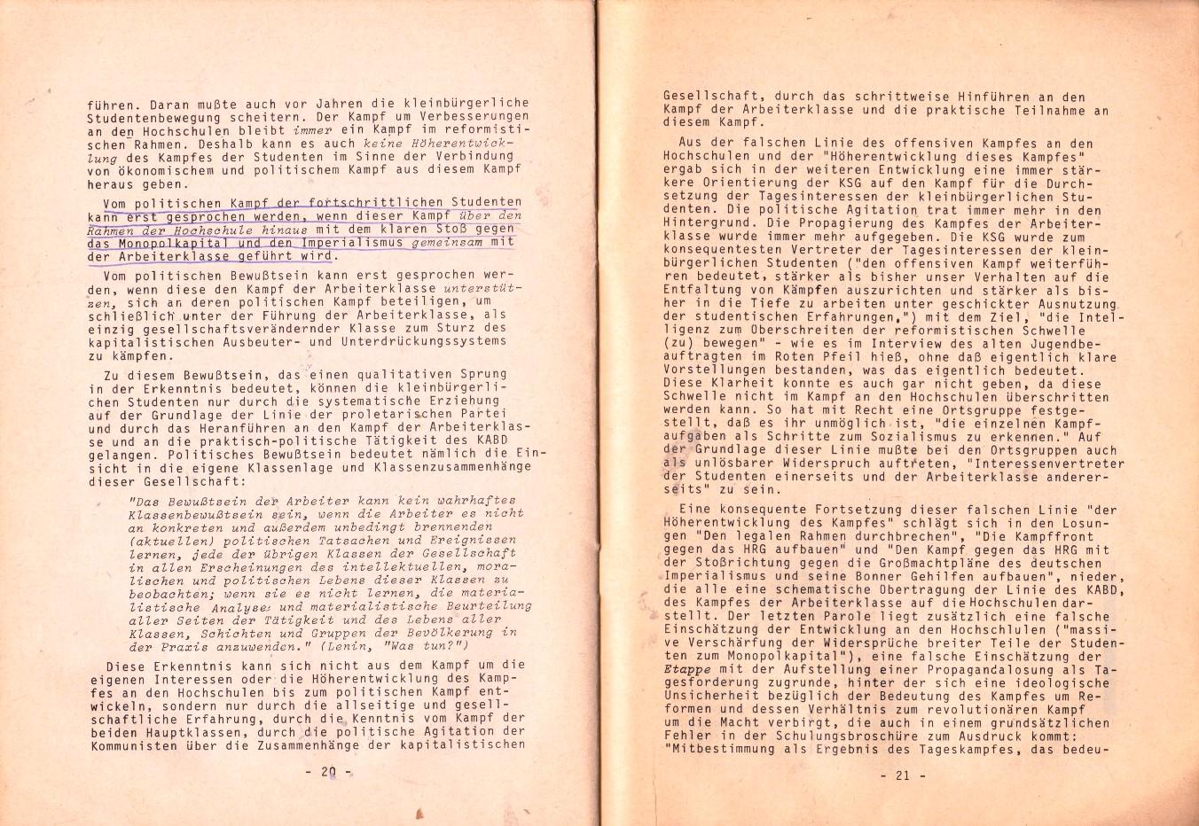 KABD_1976_Parteiaufbau_und_Intellektuellenfrage_14