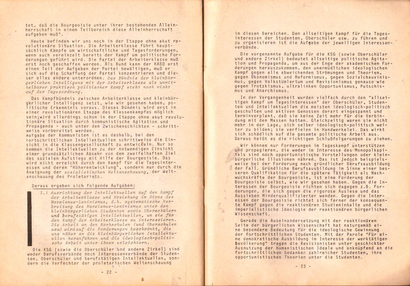 KABD_1976_Parteiaufbau_und_Intellektuellenfrage_15