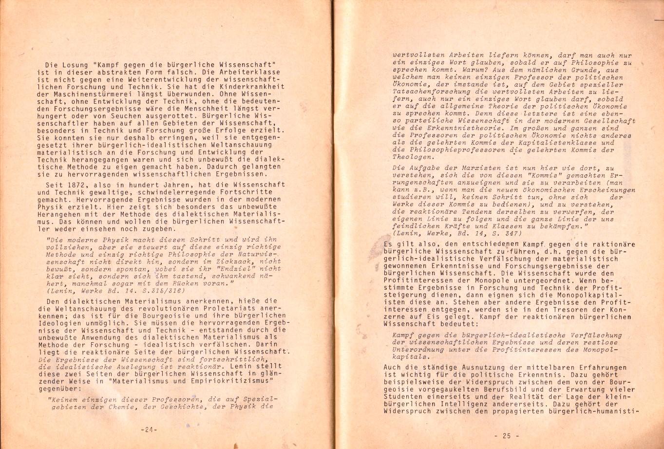 KABD_1976_Parteiaufbau_und_Intellektuellenfrage_16