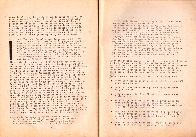 KABD_1976_Parteiaufbau_und_Intellektuellenfrage_17