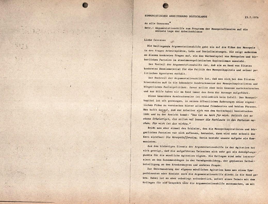 KABD_1976_Argumentationshilfe_Bundestagswahl_002