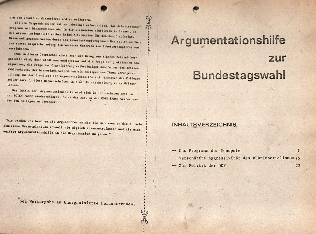 KABD_1976_Argumentationshilfe_Bundestagswahl_003