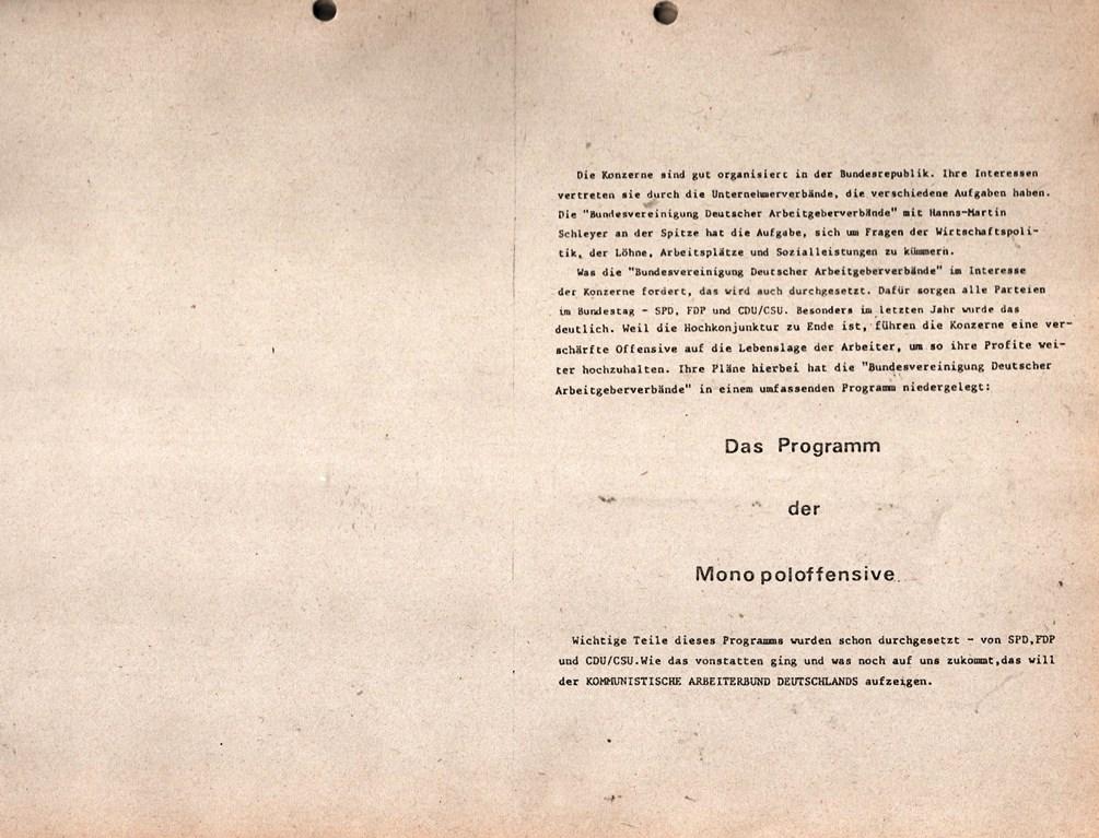 KABD_1976_Argumentationshilfe_Bundestagswahl_004