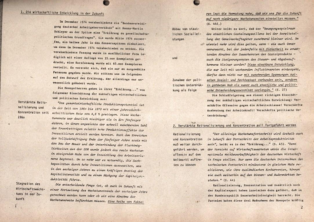 KABD_1976_Argumentationshilfe_Bundestagswahl_005