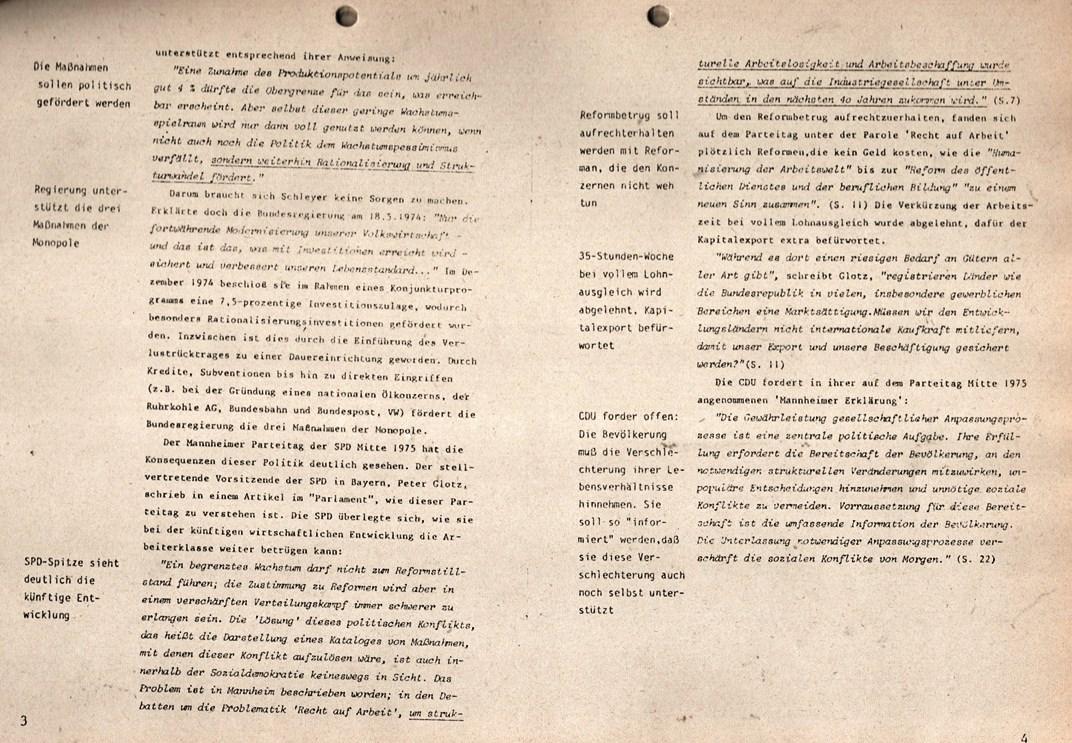 KABD_1976_Argumentationshilfe_Bundestagswahl_006