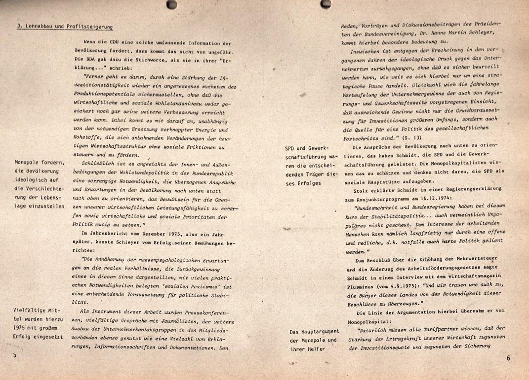 KABD_1976_Argumentationshilfe_Bundestagswahl_007