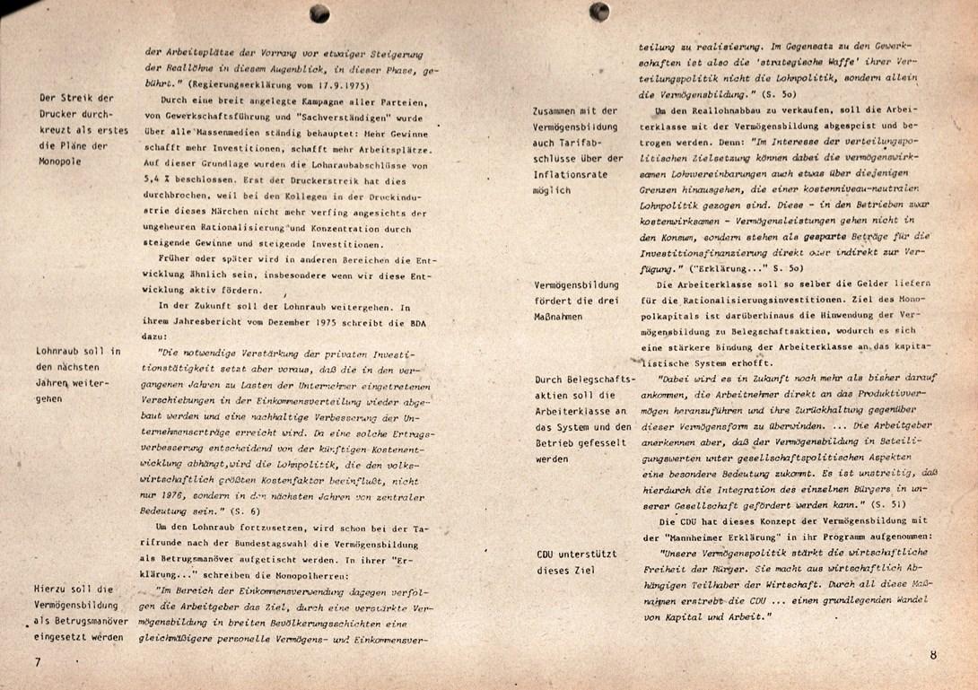 KABD_1976_Argumentationshilfe_Bundestagswahl_008