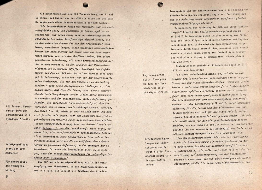 KABD_1976_Argumentationshilfe_Bundestagswahl_009