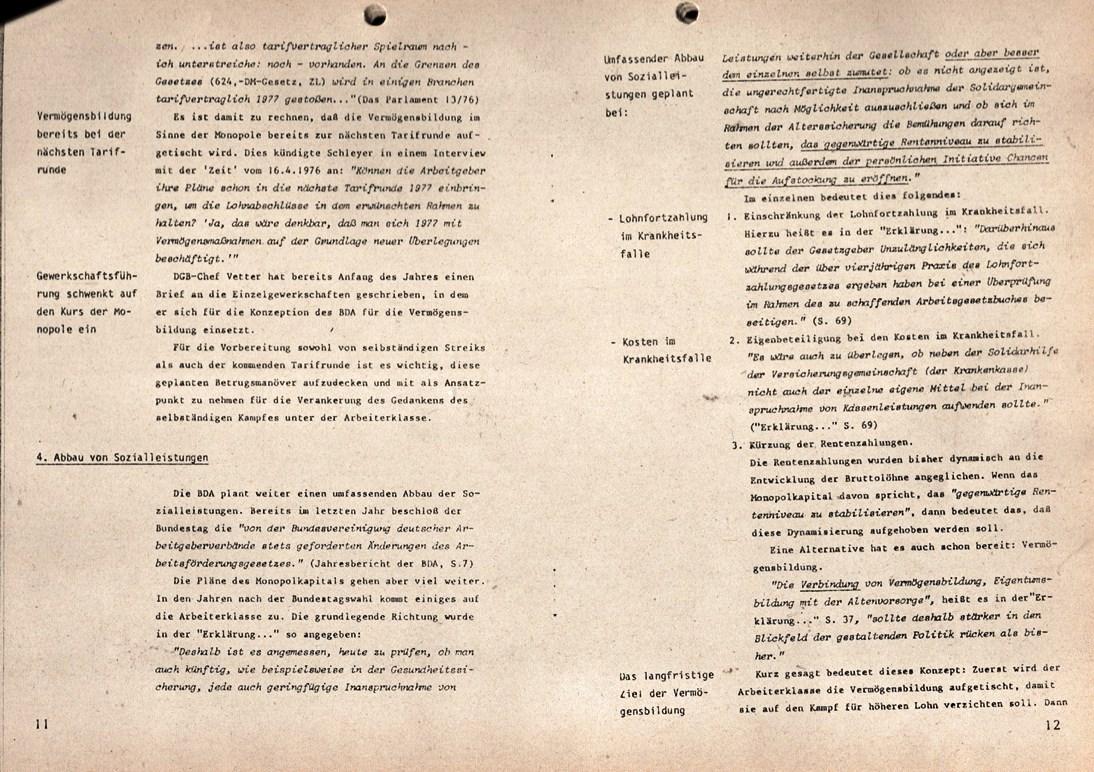 KABD_1976_Argumentationshilfe_Bundestagswahl_010