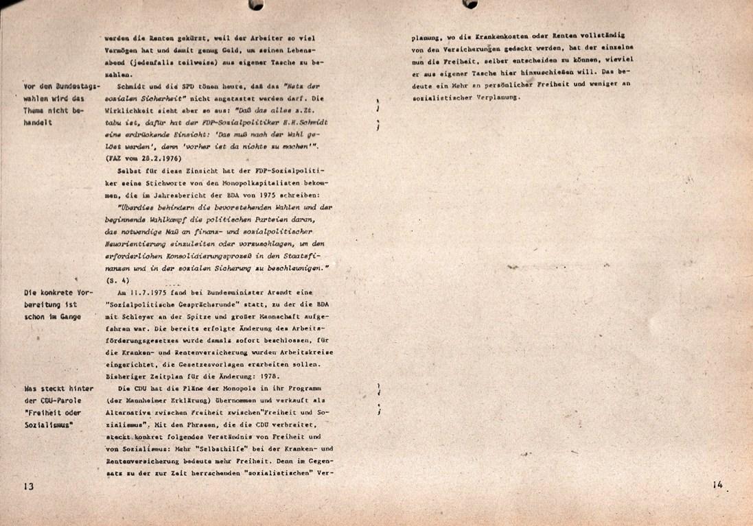 KABD_1976_Argumentationshilfe_Bundestagswahl_011
