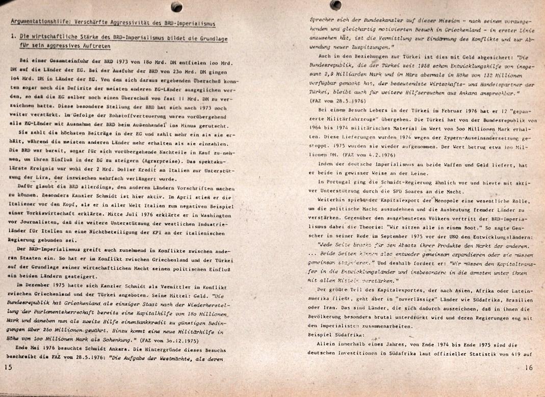 KABD_1976_Argumentationshilfe_Bundestagswahl_012