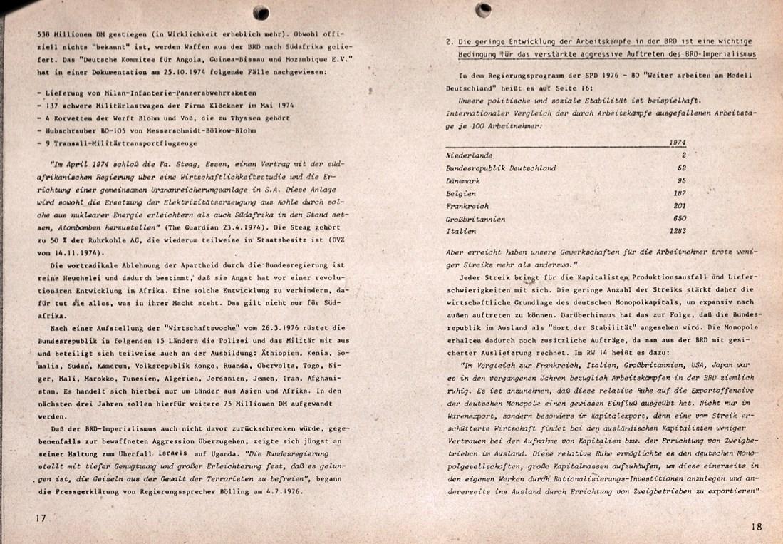 KABD_1976_Argumentationshilfe_Bundestagswahl_013