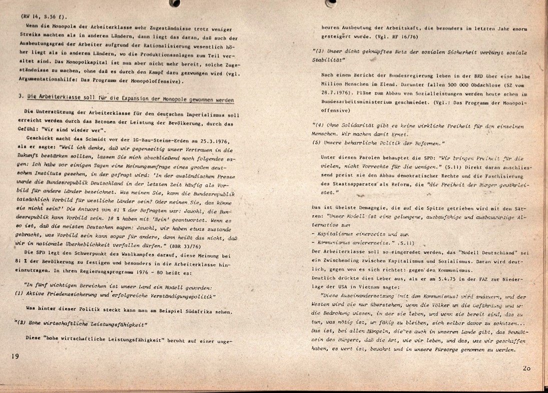 KABD_1976_Argumentationshilfe_Bundestagswahl_014