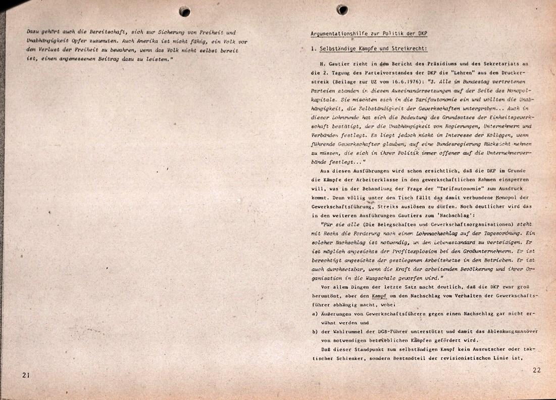 KABD_1976_Argumentationshilfe_Bundestagswahl_015