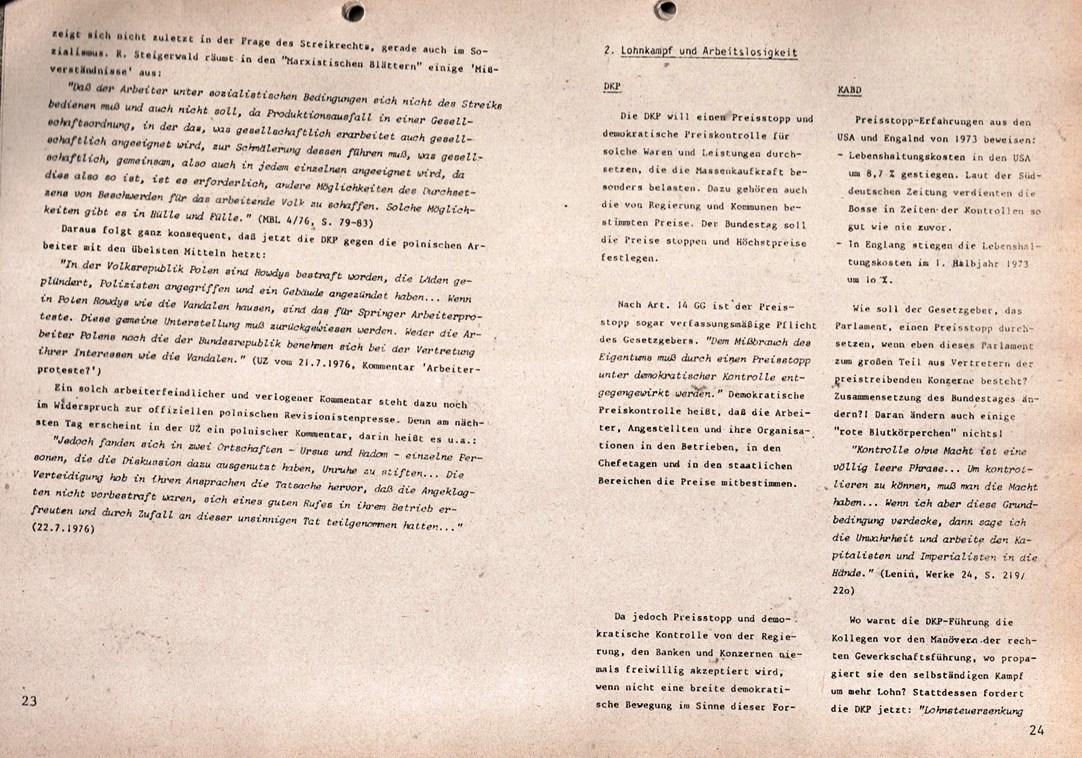 KABD_1976_Argumentationshilfe_Bundestagswahl_016