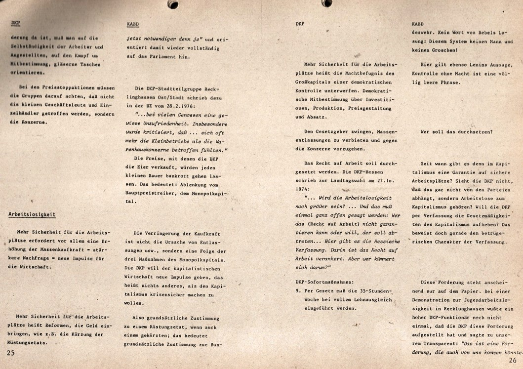 KABD_1976_Argumentationshilfe_Bundestagswahl_017