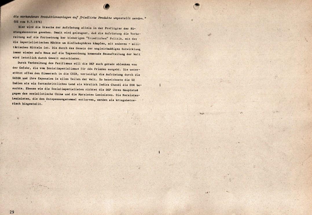 KABD_1976_Argumentationshilfe_Bundestagswahl_019