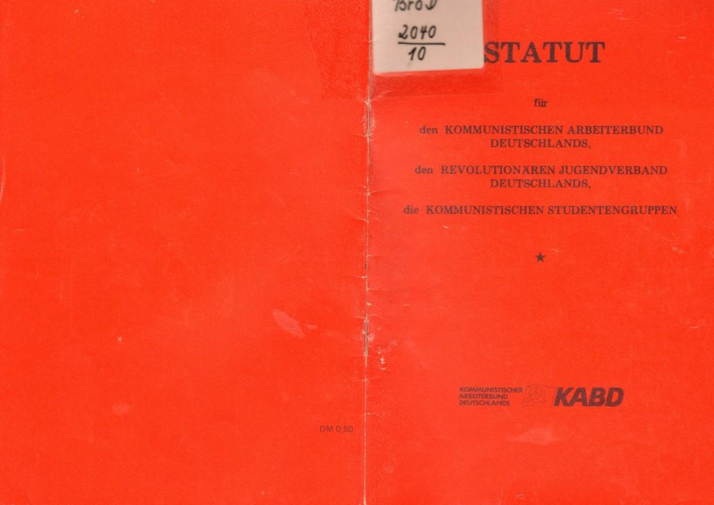 KABD_1977_Statut_01