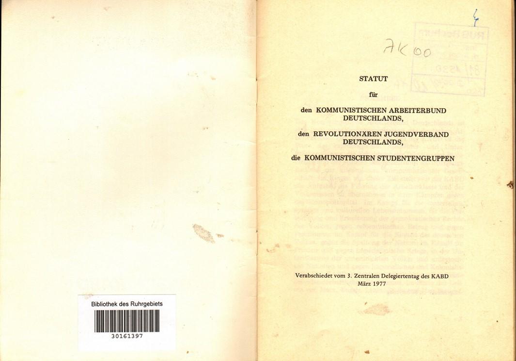 KABD_1977_Statut_02