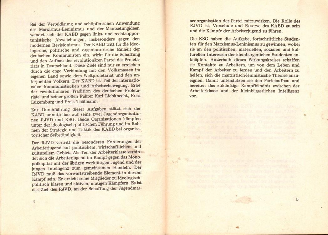 KABD_1977_Statut_04