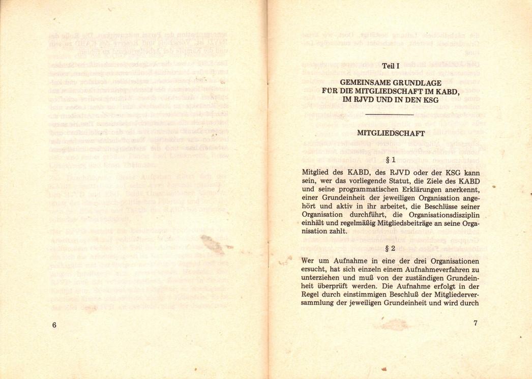 KABD_1977_Statut_05
