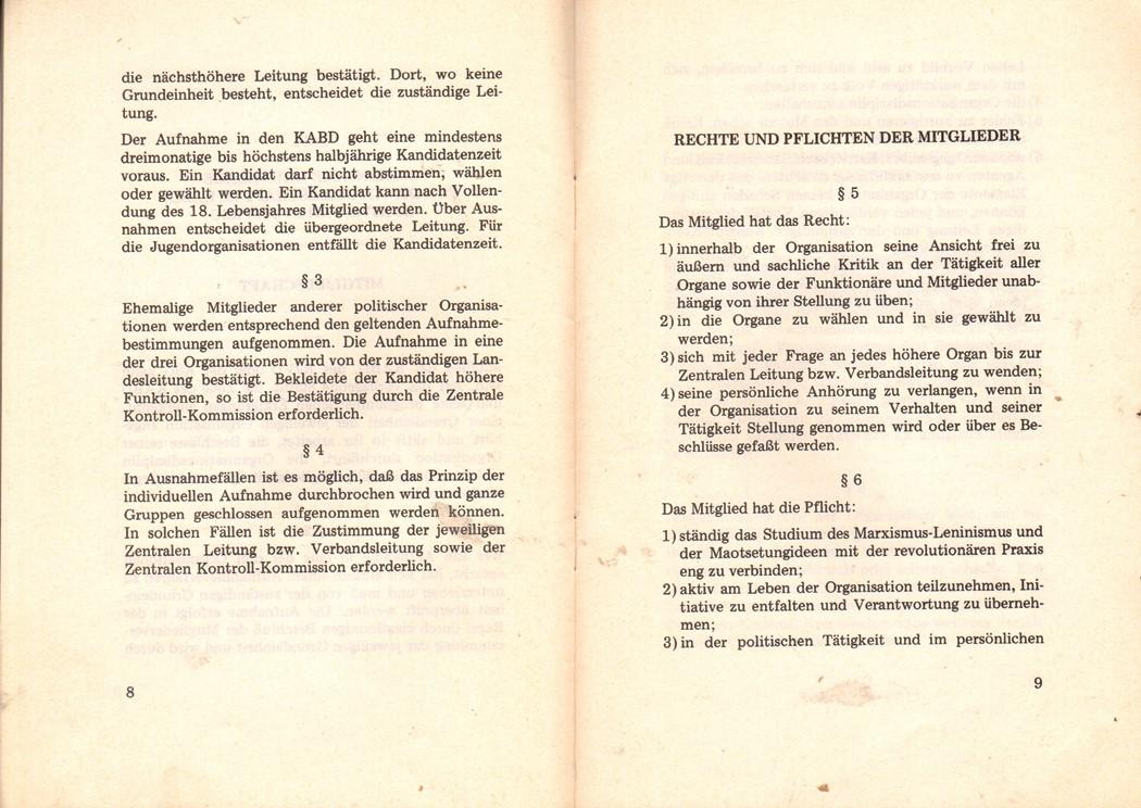 KABD_1977_Statut_06
