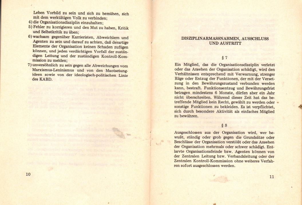 KABD_1977_Statut_07