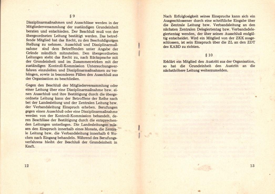 KABD_1977_Statut_08