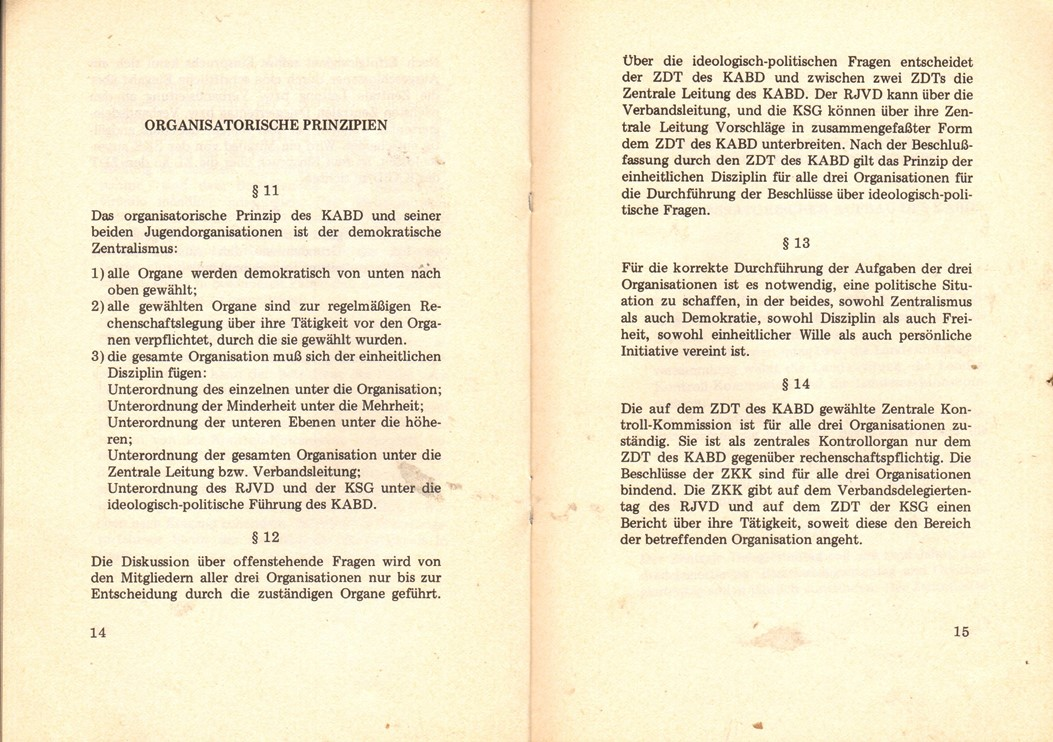 KABD_1977_Statut_09