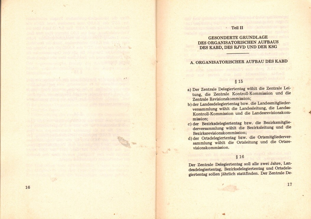 KABD_1977_Statut_10