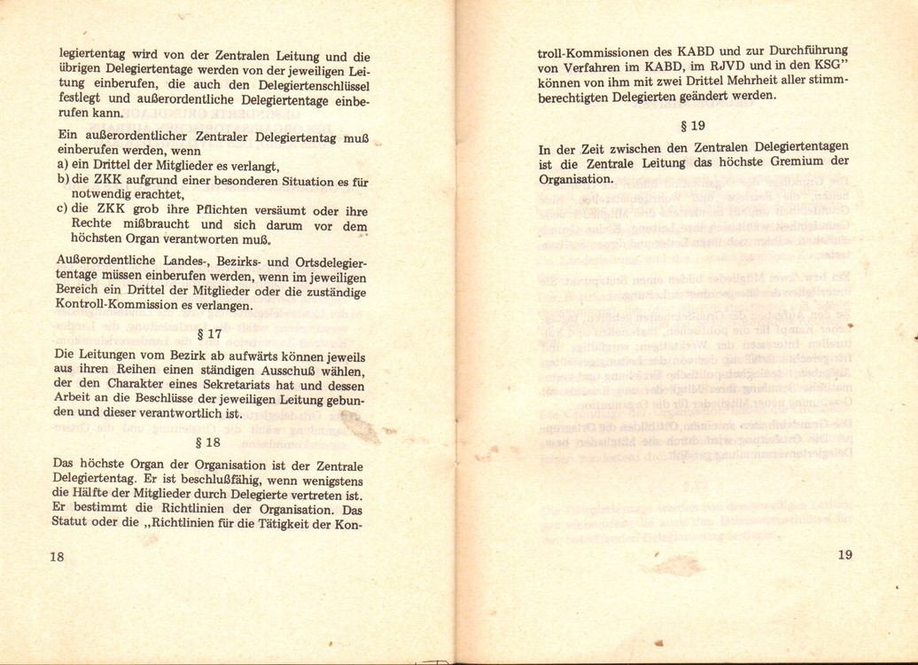 KABD_1977_Statut_11