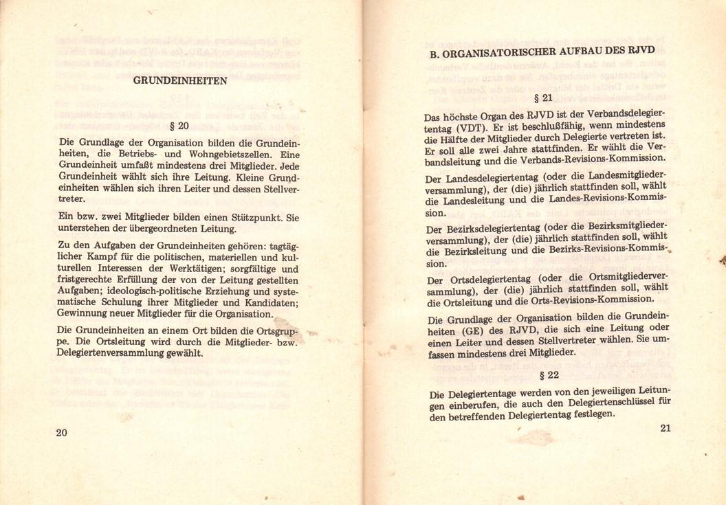 KABD_1977_Statut_12